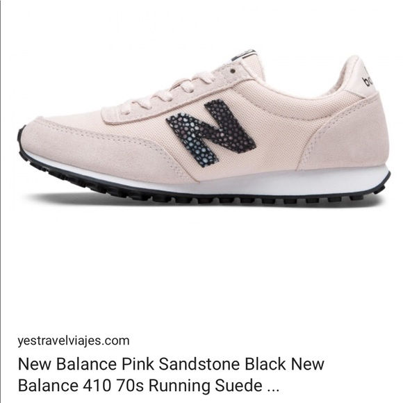 buy \u003e new balance 410 pink, Up to 79% OFF